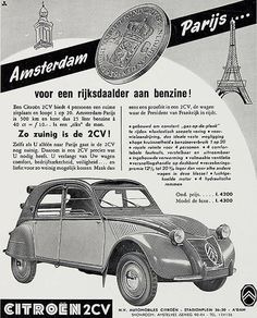 Factory two-tone paint Urban Male, 2cv6, Old Classic Cars, Car Advertising, Small Cars, Fiat 500, Amazing Cars, France, Vintage Cars