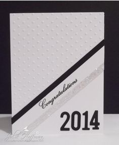 Congratulations Graduation Card