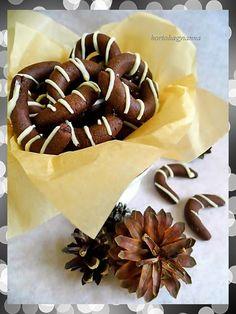 Panna Cotta, Fitt, Paleo, Ethnic Recipes, Blog, Dulce De Leche, Beach Wrap, Blogging, Paleo Food
