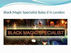 Black Magic Specialist in London Black Magic, London, Youtube, Big Ben London, Youtubers, Youtube Movies