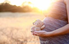 Maternity Photography Ideas. Maternity Photography. Maternity. Sacramento Maternity Photographer. Sacramento Maternity.