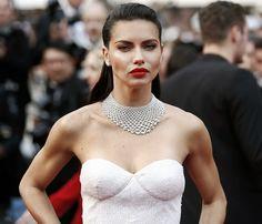 70th annual Cannes Film Festival - 'Nelyubov' - Premiere