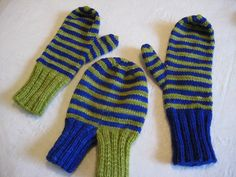 since he can knit, too: we shall knit this together with mmmmmalabrigo from NOLA