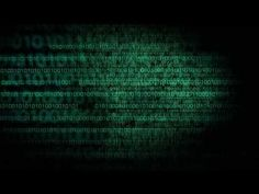 I Call It Transcendence - YouTube