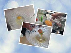 Wielkanocne eksperymenty - Teaching, Education, Onderwijs, Learning, Tutorials
