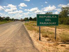 How to speak Guarani