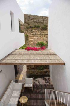 Pergola For Sale Lowes Building A Pergola, Diy Pergola, Pergola Kits, Outside Patio, Patio Roof, Outdoor Spaces, Outdoor Living, Outdoor Decor, Patio Interior