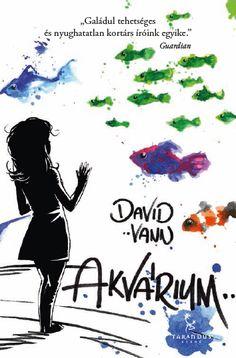 akvarium-r_sz_z_sajanloja.jpg