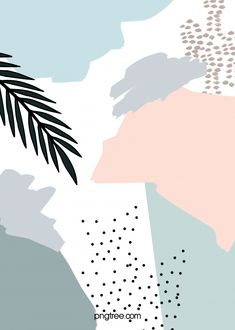 Background Of Molandis Hand Painted Graffiti Brush Brush Background, Iphone Background Wallpaper, Pastel Wallpaper, Doodle Background, Orange Background, Screen Wallpaper, Background Images, Aesthetic Backgrounds, Aesthetic Iphone Wallpaper