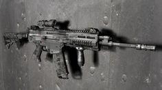 CZ 805 BREN Cz 805 Bren, Zombie Survival Gear, Gun Vault, Revolver Pistol, Boys Wallpaper, Assault Rifle, Guns And Ammo, Firearms, Weapons