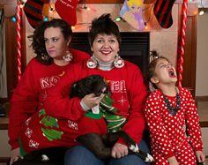awkward family photo 2013 jenny gg photography