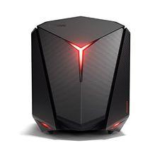 Pc Cases, Techno, Speaker Box Design, Trophy Design, Cube Design, Minimalist Architecture, Environment Concept Art, Computer Case, Machine Design
