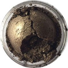 Star-Crossed Dark gray/ bronze Hunger Games Peeta and Katniss Shiro Cosmetics eyeshadow