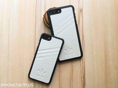 iphone7 ケース ブランドスポーツアディダスペアケースse携帯adidas iphone6S/6plusカバー シンプル 男女向け高級 Mobile Phone Cases, Iphone 8 Cases, Iphone 7, Galaxy Phone, Adidas, Apple, Bun Hair, Iphone Seven, Cell Phone Carriers