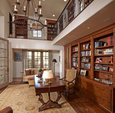 2 story library - Google Search