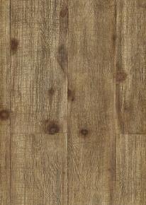 Wood Panel Wallpaper - Wallpaper & Border | Wallpaper-inc.com