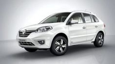 Renault logan 2015 2016 workshop service repair manual renault koleos h45 x45 2007 2014 workshop service repair manual fandeluxe Choice Image