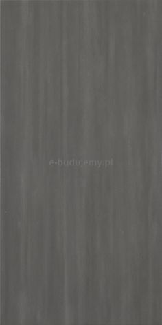 Polish ceramic tiles manufacturer for kitchen, bathroom, outdoor and