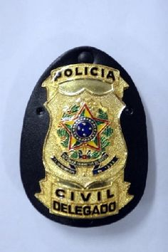 Polícia Civil (Brasil)