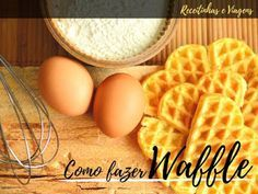 International Waffle Day, March, Breakfast, Columnist, Tolkien, Newspaper, Food, Reading, Life