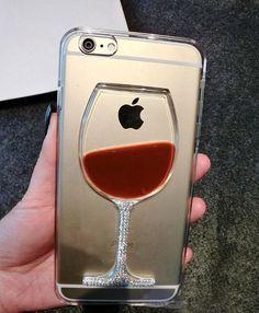 Iphone 5s, Apple Iphone, Iphone Cases, Unicorn Iphone Case, Make Your Case, Apple Ipad, 6s Plus, Ipad Mini, Red Wine