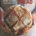 Finally!!! all natural whole wheat sour dough starter!!!! with a video to show step by step. and easy to do!