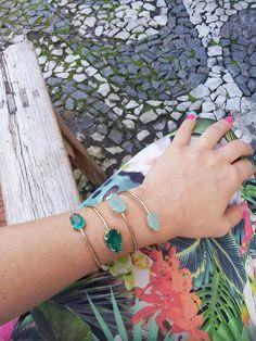 Perfeito o look com a nova coleção preview primavera-verão 2015 Adorno!! Vem conferir tudo em nossas lojas!! ❤️ #look #newcollection #preview #moda #acessórios #semijóias #blogueiras #praiashopping #cidadejardim #ccabpetrópolis #natal_shopping