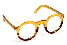 Las gafas graduadas de la temporada: Lotho
