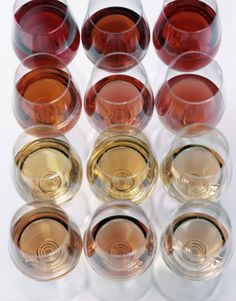 Twenty vastly diverse and delicious value wines to sip on this spring.