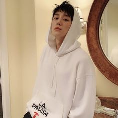 Jung Hae-in 정해인 Actors Male, Asian Actors, Actors & Actresses, Handsome Korean Actors, Handsome Boys, Asian Boys, Asian Men, Korean Men, Jung In