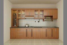 Kết quả hình ảnh cho tubepsky.com tuủ bếp gỗ xoan đào