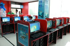 PC+Express+iCafe+Solutions+Center+-+PC+Express+Shaw+Blvd.JPG 1,600×1,066 pixels