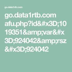 go.data1rtb.com afu.php?id=1019351&var=924042&rsz=924042