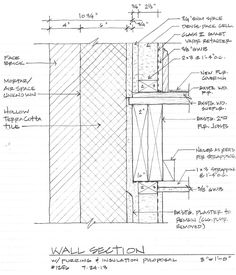 Decoupled dc mmx2 moreover Homes Residential together with House Framing in addition 487796203368288027 in addition Chap3. on open web truss system