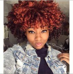 Protective Hairstyles For Natural Hair, Girls Natural Hairstyles, Girl Hairstyles, American Hairstyles, Beautiful Hairstyles, Black Hairstyles, Hairdos, Updos, Girl Short Hair