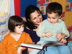 A legkedvesebb anyák napi versek óvodás gyerekeknek. Sok-sok megható, kedves anyák napi vers kisgyerekeknek. Spring, Music, Musica, Musik, Muziek, Music Activities