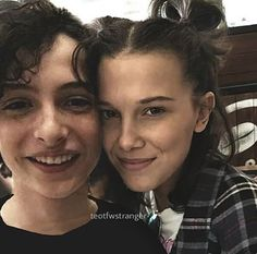 """2,459 curtidas, 20 comentários - Fillie Forever (@fillieisreal) no Instagram: """"This pic makes my heart feel warm, just look how cute! Pic Creds: @teotfwstranger"""""""