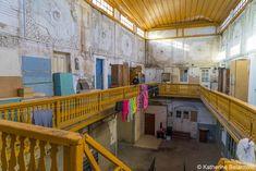 Caravanserai Things to Do in Tbilisi Georgia