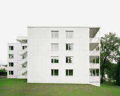 daily dose 969 / Valentin Loewensberg