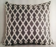 Hey, I found this really awesome Etsy listing at https://www.etsy.com/listing/239946363/gray-pillow-covers-decorative-throw