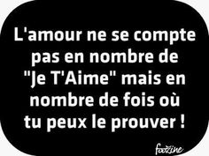 L& se prouve- French Quotes, Fails, Me Quotes, Meditation, Messages, Humor, My Love, Words, Sentiments