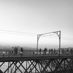 #bridge #portoalive #igers_porto #porto #portugalcomefeitos #portugaldenorteasul #igersportugal #picoftheday #instagram #super_portugal #faded_world #nothingisordinary #preguicamagazine #oh_mag #p3top #gerador #blackandwhite #blackandwhiteisworththefight #pretoebranco #blancoynegro #agameoftones #artofvisuals #citykillerz #royalsnappingartists #achadosdasemana #bnw_demand #bnwmood #bnw_life #flair_bw #pt_bnw_captions by therealstormlx