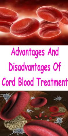 Cord blood contains blood-forming stem cells that can be used in the treatment of patients with blood cancers such as leukemias and lymphomas, Fitness Workout For Women, Health And Fitness Tips, Health Club, Women's Health, Yoga Workouts, Exercises, Detox Water For Clear Skin, Rare Genetic Disorders, Sinus Infection Remedies