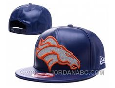 http://www.jordanabc.com/nfl-denver-broncos-stitched-snapback-hats-574-cheap-to-buy.html NFL DENVER BRONCOS STITCHED SNAPBACK HATS 574 CHEAP TO BUY Only $22.00 , Free Shipping!