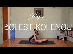 Yoga Videos, Excercise, Health Fitness, Kids Rugs, Workout, Sports, Youtube, Diet, Health