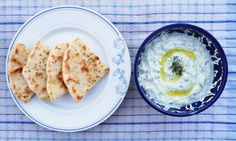 Pravá řecká pita