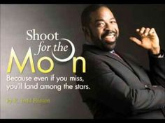 Les Brown ~ A True Great Motivational Speaker and Businessmen ~ The most influential in how I learned to communicate effectively Miss My Husband Quotes, Sweet Quotes For Girlfriend, Anniversary Quotes For Boyfriend, Husband And Wife Love, Self Motivation, Morning Motivation, Motivation Youtube, Best Motivational Quotes, Inspirational Quotes