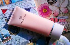 Блог про косметику, б'юті, макіяж, манікюр, книги, фільми і подорожі