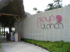 entrada-al-club-playa-blanca-punta-cana-dominican-republic+1152_13225224054-tpfil02aw-3631.jpg 576×432 pixels