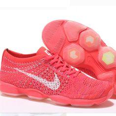 mujer : En busca de una serie de 2017,2018,2019 Nike Shoes